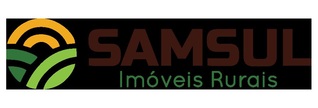 Samsul Imoveis Rurais